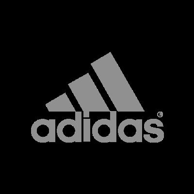 Logo cliente Adidas