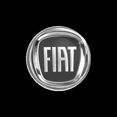 Logo cliente Fiat