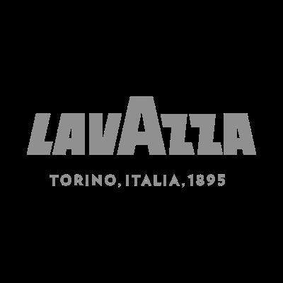 Logo cliente Lavazza