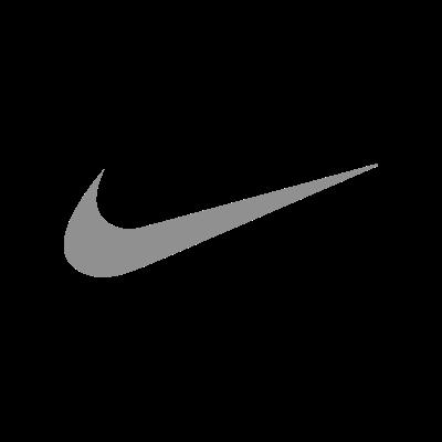 Logo cliente Nike