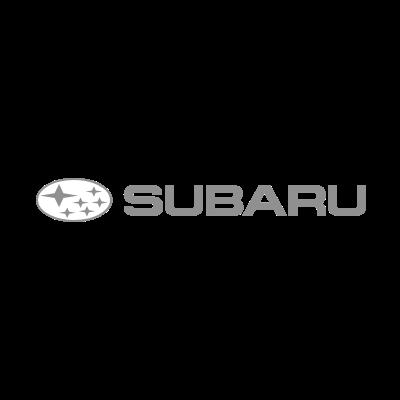 Logo cliente Subaru