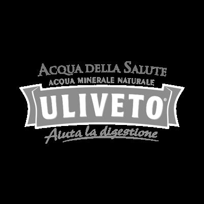 Logo cliente Uliveto